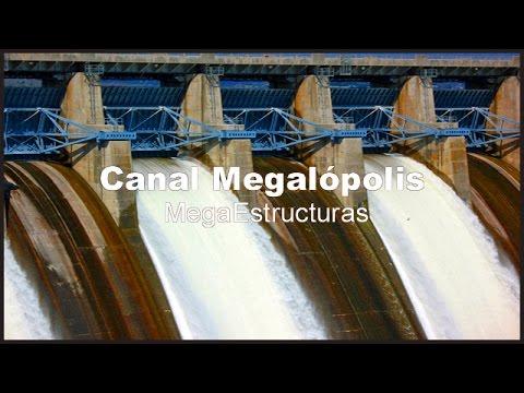 BRASIL (Central Hidroeléctrica de Belo Monte)