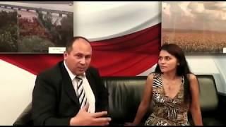Еврей про войну в Чечне и на  Кавказе