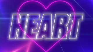 Becky Hill & Topic - My Heart Goes (La Di Da) | Official Lyric Video