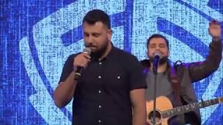 Baixar Culto Fé - André Valadão - Igreja Batista da Lagoinha, Felipe S. Santos & Pr Flavinho