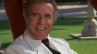Fantasy Island  2x01  The Homecoming  The Sheikh