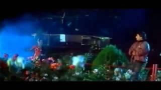 Agar Zindagi Ho Tere Sang Ho - Balmaa - Asha Bhosle   Kumar Sanu [HD 720p] - YouTube.flv