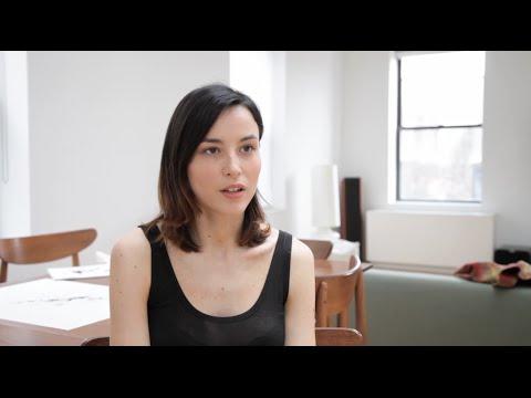 Loan Chabanol: the ARTIST