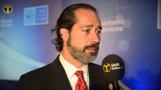 Türk telekom Mehmet Ali Akarca röportajı