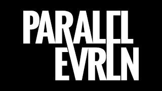 Paralel Evren Teorisi Nedir Paralel Evren Hakkında Bilinmeyenler Bilgi Ögrenme Com