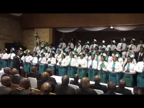 Download Shumayela mzalwane oac