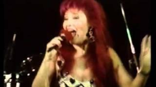 ZORICA BRUNCLIK - VELIKI GRAD -MORAVSKI BISERI 1993