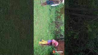 Funny Indian Marrige Bidaai  | Funny Video | Musically Video | Vigo Video