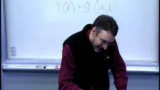 Lec 4   MIT 2.830J Control of Manufacturing Processes, S08