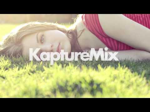 Blaze - Lovelee Day (20:20 Vision Remix, DJ T edit)