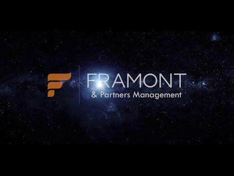 Framont & Partners