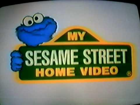 Sesame Street Bedtime Stories And Songs Sleepytime Songs
