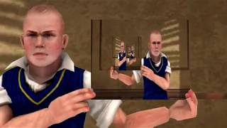 YIAY's outro in Bully #YIAYOutro