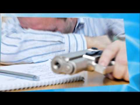 Видео для сайта viagra-india.ru