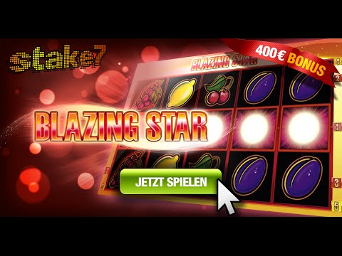 stake7 slots