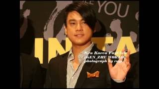 Watch Jerry Yan One Meter video