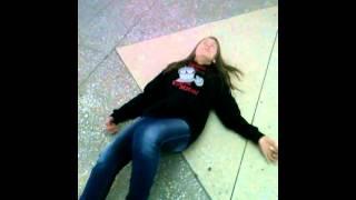 Я мертвец!:D