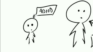 8 Misconceptions and Myths about ADHD