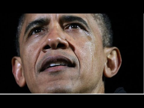 STUDY OBAMA LOST 2008 ELECTION 5.7 MILLION ILLEGALS VOTED FOR HIM!