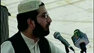 Repeat youtube video Sultan ahmad ali speaking on the rectifictaion & reformation of society in Islam part-8