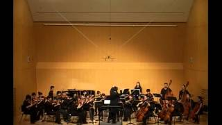 The Best of Abba - Fiddle String Orchestra