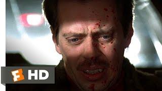 Fargo (1996) - Whoa Daddy Scene (6/12) | Movieclips