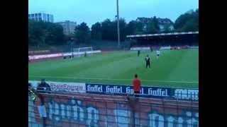 SC Fortuna Köln - SV Wehen Wiesbaden am 16.5.2015 2:1 (37.spieltag,3.Liga 2014/15)