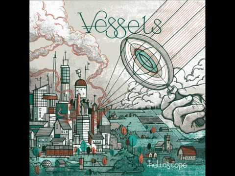 Vessels - Monoform