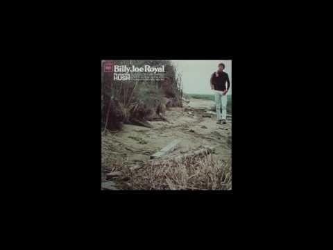 Billy Joe Royal / Makin' Music