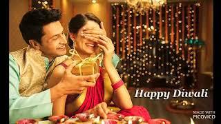 Trending Diwali Corporate Gift Ideas 2017