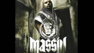 MASSIV - MAMA ( EIN MANN EIN WORT 2008)