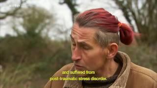Not a Girl, Not a Boy - intersex documentary