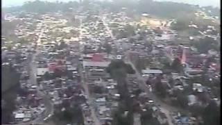 Tenango de Doria, Hidalgo