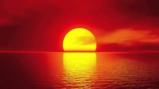 Gal Abutbul - Sunset (Original Mix)