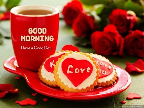 Good Morning,wishes,greetings,whatsapp,video,message,Ecard,sms,love,Animated,Free,download,