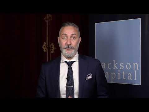 MEX Australia collaborates with Lepus Proprietary Trading/Jackson Capital