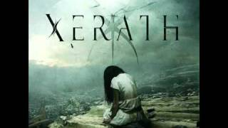 Watch Xerath Nocturnum video