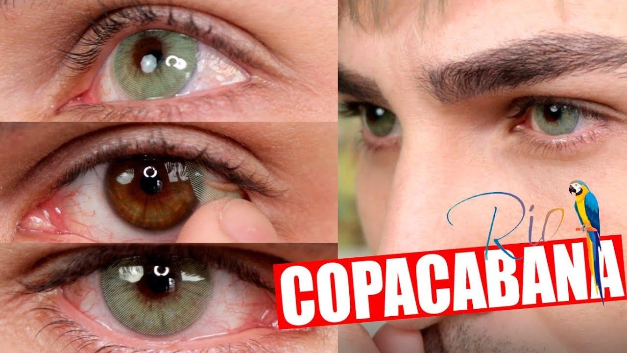 f0d8ed1bf9 HIDROCOR RIO COPACABANA | NEW COLLECTION SOLOTICA - YouTube