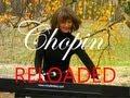 Chopin Reloaded -  Nina McIntire - Ivory Fantasy