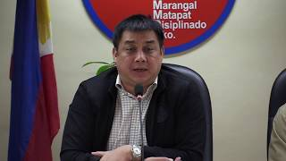 MMDA: With traffic emergency powers, gov't can speed up processes