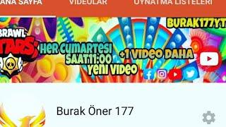 400 Abone Özel Clash of Clans Özel komik montaj