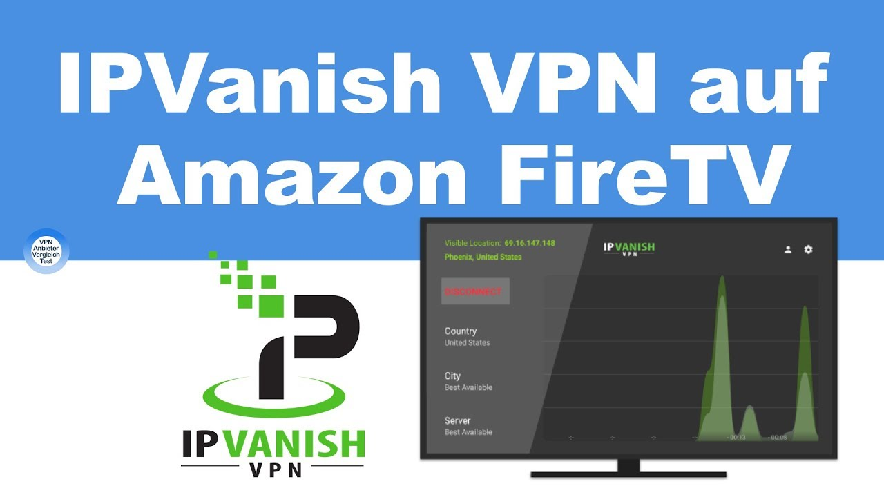 Avira phantom vpn rsload
