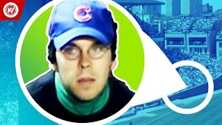 Top Baseball FAILS of ALL-TIME   Postseason Bloopers