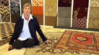Value Of Persian Rugs Carpet