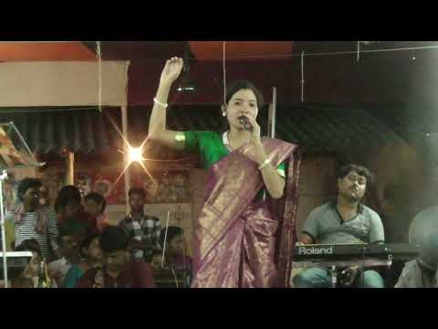 নতুন-বাউল-গান-new-baul-gaan-2019-//-2019-new-bengali-baul-song