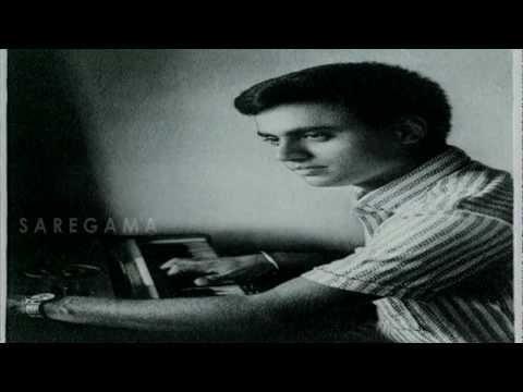 Jagjit Singh | His Life Story (A Musical Biography)