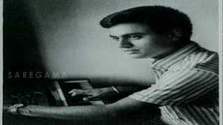 Jagjit Singh | His Life Story (A Musical Biography)