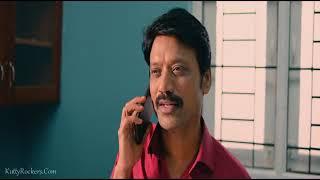 Monster Tamil Full Movie