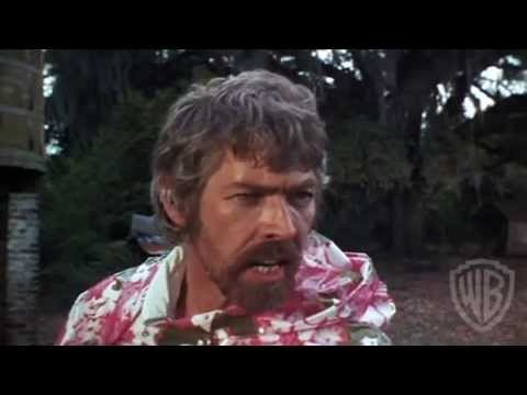 Last of the Mobile Hot Shots is listed (or ranked) 43 on the list The Best James Coburn Movies