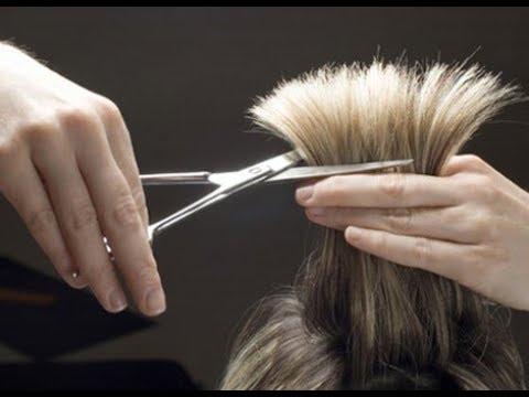 Cách làm tóc nhanh dài hiệu quả bất ngờ